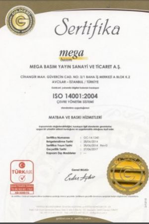 iso140001