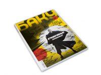 baku-dergisi