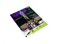 araf-dergisi