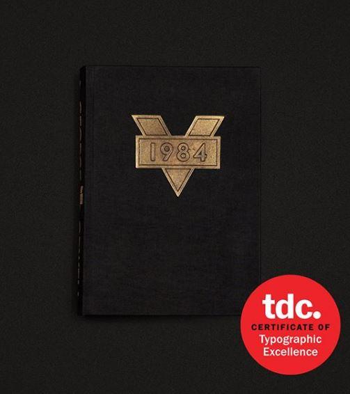 TDC Mükemmellik Ödülü