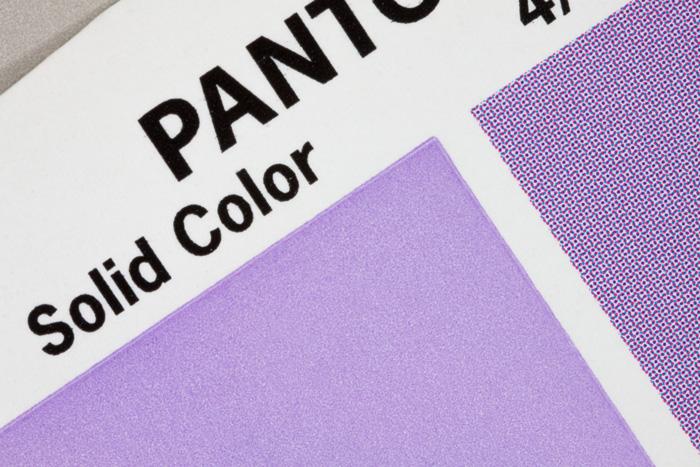 Doğru Renk Kullanımı