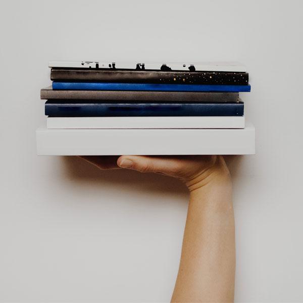 Kitabafon